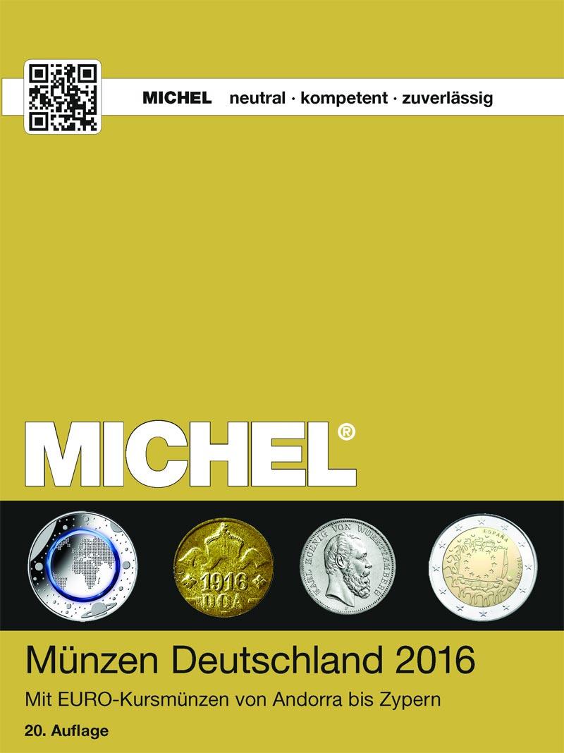 Michelschwaneberger Software Michelsoft Daten Update Münzen
