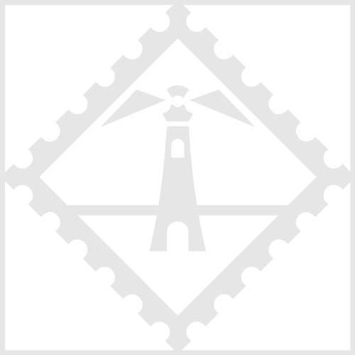 Leuchtturm Münzenkassetten Münzkassette Volterra Duo De Luxe